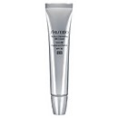 Shiseido Perfect Hydrating BB Cream (30ml)
