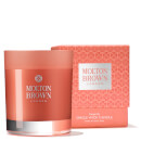 Molton Brown Gingerlily Single Wick Candle 180g