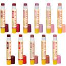 100% natürlicher Lippen Schimmer 2.6g
