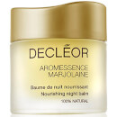 DECLÉOR Aromessence Marjoliane Night Balm (15 ml)