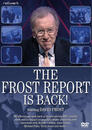 The Frost Report Is Back Special