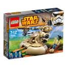 LEGO Star Wars: AAT™ (75080)