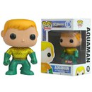 DC Comics Aquaman New 52 Previews Exclusive Pop! Vinyl Figure