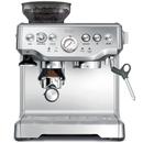 Sage by Heston Blumenthal BES875UK Barista Express Bean-to-Cup Coffee Machine