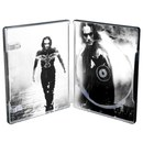 The Crow - Zavvi UK Exclusive Limited Edition Steelbook (Ultra Limited Print Run)