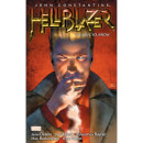 Hellblazer: The Devil You Know - Volume 02 Paperback Graphic Novel (New Edition)