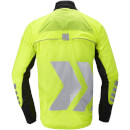 Hump Flash Showerproof Jacket - Safety Yellow