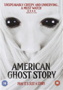 American Ghost Story