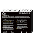 INIKA Face in a Box Starter Kit - Nurture