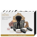 INIKA Face in a Box Starter Kit – Trust (Medium)
