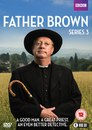 Father Brown: Series 3
