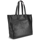 Nicole Farhi Women's Morral Unlined Tote - Black