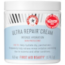 First Aid Beauty Ultra Repair Cream (170g) (Worth $38)