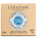L'Occitane Shea Light Face Cream (50ml)