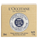 L'Occitane Shea Ultra Rich Face Cream (50ml)