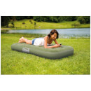 Matelas Gonflable Confort Coleman -Simple