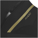 Skins A400 Women's Compression Tank Top - Black/Gold