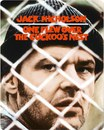 One Flew Over the Cuckoos Nest - Steelbook Edition (UK EDITION)