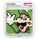 New Nintendo 3DS Cover Plate 002