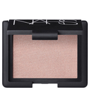 NARS Blush Reckless