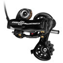 Campagnolo Chorus EPS 11 Speed Rear Derailleur - Short Cage