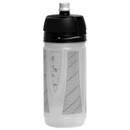 Campagnolo Super Record Water Bottle - 550ml