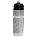 Campagnolo Super Record Water Bottle - 750ml