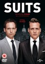 Suits - Series 4