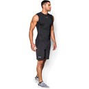 Under Armour Heat Gear Sleeveless Compression Top