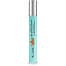 Shaveworks The Coolfix Rollerball 10ml