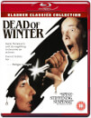 Dead of Winter (Slasher Classics)