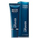 Molton Brown Protecting Vitamin Lipsaver