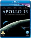 Apollo 13 - 20th Anniversary Edition
