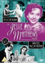 The Jessie Matthews Revue Volume 2