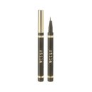 Stila Stay All Day® Waterproof Brow Color 6ml (Various Shades)