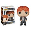 Harry Potter Ron Weasley Funko Pop! Vinyl Figur