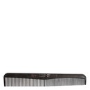 Мужская расческа Uppercut Deluxe Men's Comb - Black