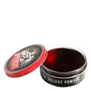 Uppercut Deluxe Men's Deluxe Pomade (100g)