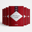 Meal Replacement Box of 7 Red Bean Chilli