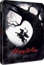 Sleepy Hollow - Zavvi Exclusive Limited Edition Steelbook (2000 Only) (UK EDITION)
