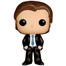 Supernatural FBI Sam Exclusive Pop! Vinyl Figure