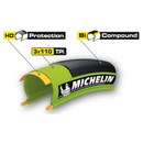 Michelin Pro 4 Service Course V2 Clincher Road Tyre