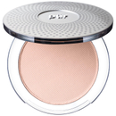 PÜR 4-in-1 Pressed Mineral Make-up 8g (Various Shades)