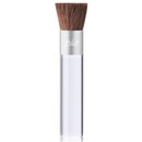 PUR Chisel Brush