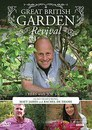 Great British Garden Revival - Front Gardens with Joe Swift