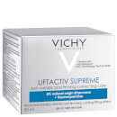 Vichy Liftactiv Supreme Dry 50ml