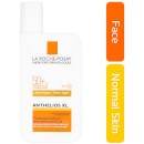 La Roche-Posay Anthelios XL Ultra Light Fluid SPF 50+ 50ml