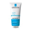 La Roche-Posay Posthelios Melt in Gel 200ml