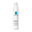 La Roche-Posay Rosaliac AR Intense Serum 40 ml