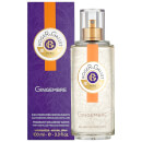 Roger&Gallet Gingembre Eau Fraiche Fragrance 100 ml